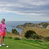 Cape Kidnappers 2_26 013