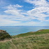 Cape Kidnappers 2_26 003