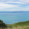 Cape Kidnappers 2_26 004