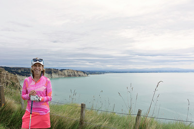 Cape Kidnappers 2_26