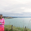 Cape Kidnappers 2_26 010