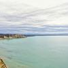 Cape Kidnappers 2_26 009