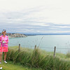 Cape Kidnappers 2_26 011