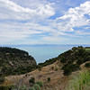 Cape Kidnappers 2_26 002