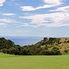 Cape Kidnappers 2_26 007