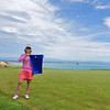Cape Kidnappers 2_26 006