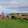 Cape Kidnappers 2_26 012