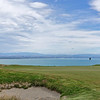 Cape Kidnappers 2_26 005