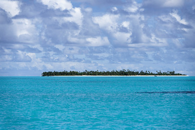 Cook Islands - Aitutaki 3_14