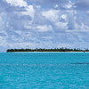 Cook Islands - Aitutaki 3_14 010