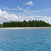 Cook Islands - Aitutaki 3_14 017