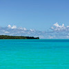 Cook Islands - Aitutaki 3_14 006