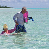 Cook Islands - Aitutaki 3_14 014