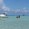 Cook Islands - Aitutaki 3_14 013