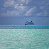 Cook Islands - Aitutaki 3_14 015