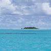 Cook Islands - Aitutaki 3_14 009