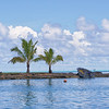 Cook Islands - Aitutaki 3_14 002