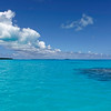 Cook Islands - Aitutaki 3_14 008