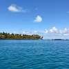 Cook Islands - Aitutaki 3_14 004