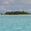 Cook Islands - Aitutaki 3_14 016