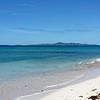 Fiji - Lautoka 3_7 015