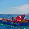 Fiji - Lautoka 3_7 008