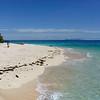 Fiji - Lautoka 3_7 010
