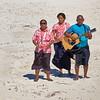 Fiji - Lautoka 3_7 009
