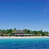 Fiji - Lautoka 3_7 007