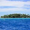 Fiji - Lautoka 3_7 020