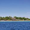 Fiji - Lautoka 3_7 005