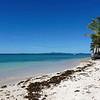 Fiji - Lautoka 3_7 014