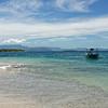 Fiji - Lautoka 3_7 016