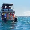 Fiji - Lautoka 3_7 019