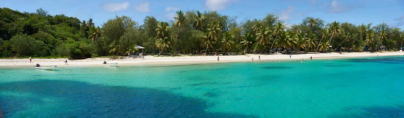 Fiji - Yasawa-I-Rara 3_8