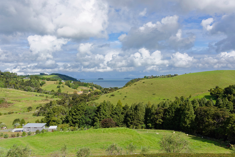 Matakana Day One 2_27_18 001