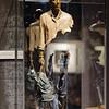 Matakana Sculptoreum 3_1 020