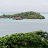 Society Islands - Bora Bora 3_16 003