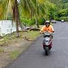 Society Islands - Bora Bora 3_16 017