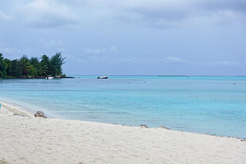 Society Islands - Bora Bora 3_16 001