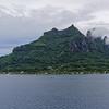 Society Islands - Bora Bora 3_16 019