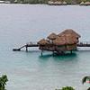 Society Islands - Bora Bora 3_16 002