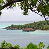 Society Islands - Bora Bora 3_16 004