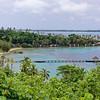 Society Islands - Bora Bora 3_16 005