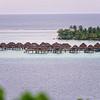 Society Islands - Bora Bora 3_16 013