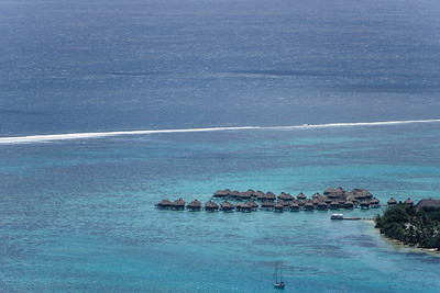 Society Islands - Moorea 3_17