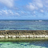 Tonga One - Nuku Alofa 3_10 018