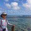 Tonga One - Nuku Alofa 3_10 014