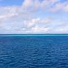 Tonga One - Nuku Alofa 3_10 026