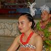 Tonga One - Nuku Alofa 3_10 020